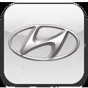 Автоковрики Eva Style для Hyundai
