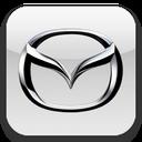Автоковрики Eva Style для Mazda