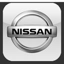 Автоковрики Eva Style для Nissan