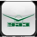 Автоковрики Eva Style для УАЗ