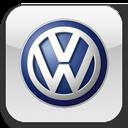 Автоковрики Eva Style для Volkswagen