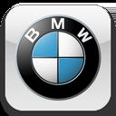 Автоковрики Eva Style для BMW