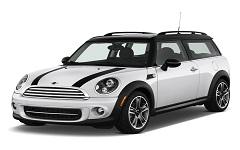 Mini Clubman (R55) хэтчбек 3 дв. Cooper S 2010 — 2014