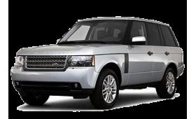 Land Rover Range Rover III 2002 — 2012