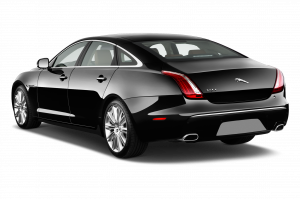 Jaguar XJ IV (X351) Long рестайл 2015 — н.в.