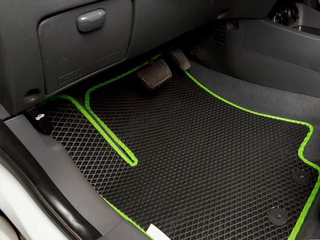 Mercedes-Benz С-класс (W205) 2014 — н.в.
