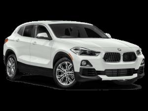 BMW X2 I 2017 — н.в.