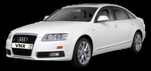 Audi A6 (C6, 4F) 2004 — 2011