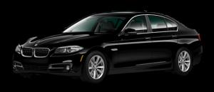 BMW 5 (F10) 2009 — н.в.