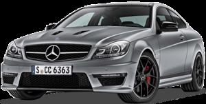 Mercedes-Benz С-класс (W204) рестайлинг 2011 — 2015