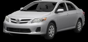 Toyota Corolla X (E140, E150) 2006 — 2013