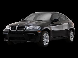 BMW X6 (E71) 2007 — 2014