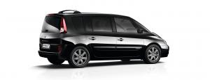 Renault Espace IV 2002 — 2012