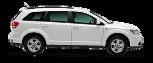 Fiat Freemont (250) 2011-2016
