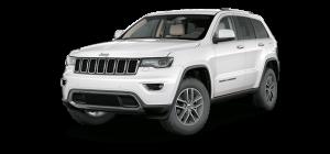 Jeep Compass I рестайлинг 2013 — 2016