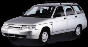 ВАЗ-2111 1998 — 2011