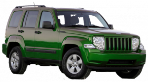 Jeep Liberty (Patriot) MK 2007 — н.в.