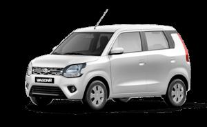 Suzuki Wagon R IV минивэн правый руль 2008 — 2012