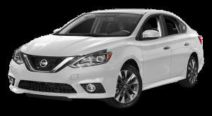 Nissan Sentra (B17) 2012 — н.в.