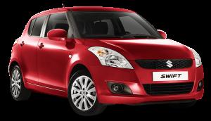 Suzuki Swift IV 2010 — 2013