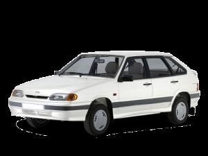 ВАЗ-2114 Лада Самара 2001 — 2013