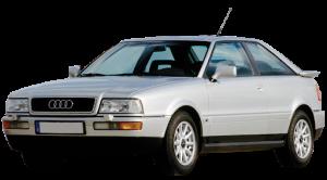 Audi 80 B4 1991 — 1996