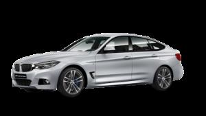 BMW 3 (F34) GT 2013 — н.в.