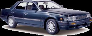 Nissan Laurel VIII (C 35) правый руль 1997 — 2002