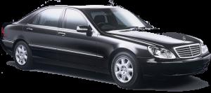 Mercedes-Benz S-класс IV (W220) long 1998 — 2005
